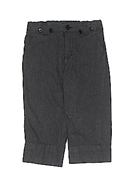 Koala Baby Casual Pants Size 3T