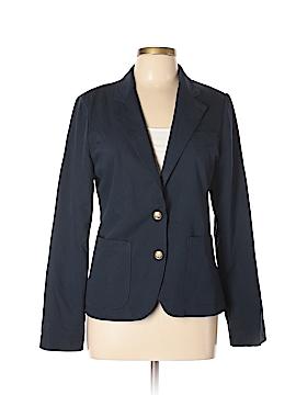 I Love H81 Blazer Size L