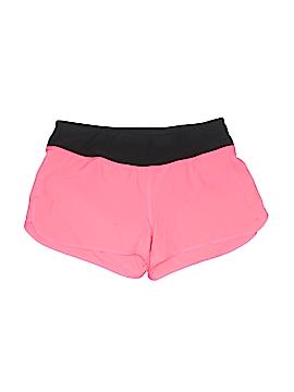 Ideology Athletic Shorts Size M