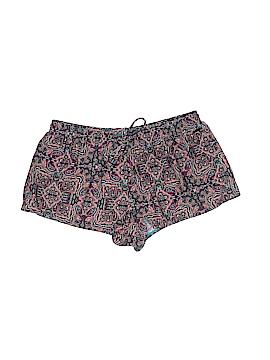 Volcom Shorts Size L