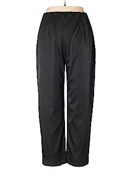 CDC Apparel Dress Pants Size 14