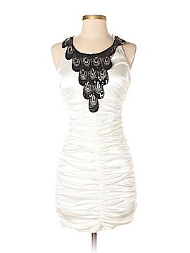 Windsor Cocktail Dress Size 5 - 6