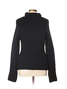 Donna Karan New York Cashmere Pullover Sweater Size L