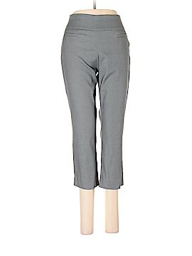 Van Heusen Casual Pants Size S