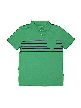 Cherokee Short Sleeve T-Shirt Size 11 - 12