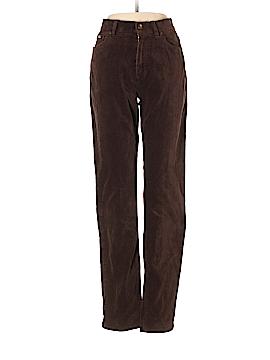 Lauren Jeans Co. Cords Size 4