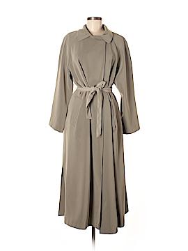 UD Utex Design Women Coat Size 8