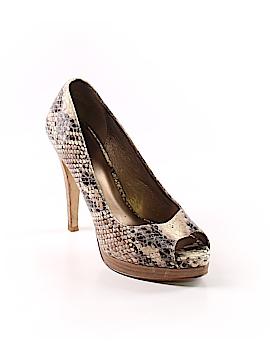 Preview International Heels Size 8