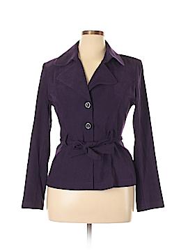 Laura Scott Jacket Size L