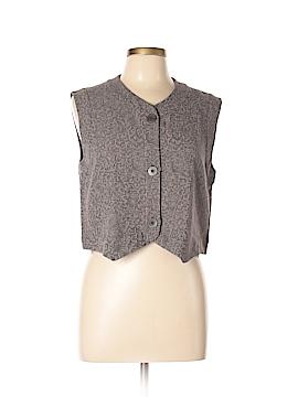 Giorgio Armani Vest Size 46 (IT)