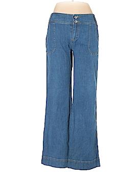Metrostyle Jeans Size 6