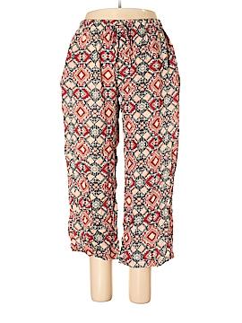 BocaBay Casual Pants Size XL (Petite)