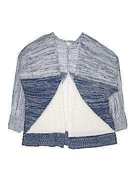 Xhilaration Cardigan Size Sm - Med
