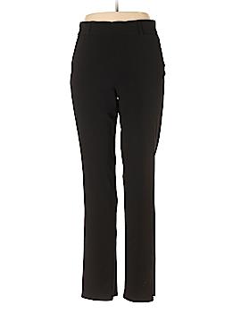 Hue Dress Pants Size 1X (Plus)