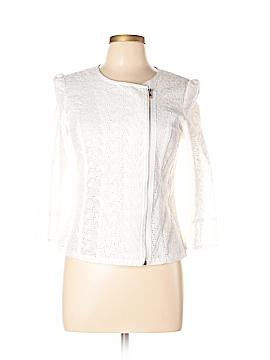 Uttam Boutique Jacket Size 2 - 4