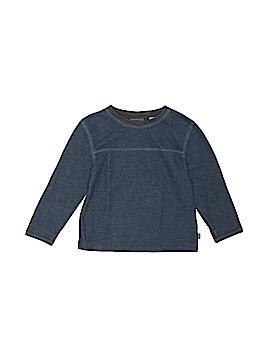 REI Sweatshirt Size 4 - 5