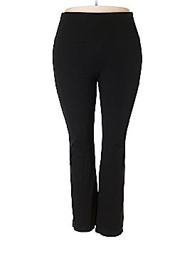 Lysse Casual Pants Size 3X (Plus)