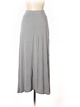 Premise Studio Casual Skirt Size L