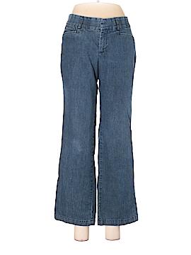 Dockers Casual Pants Size 6 (Petite)