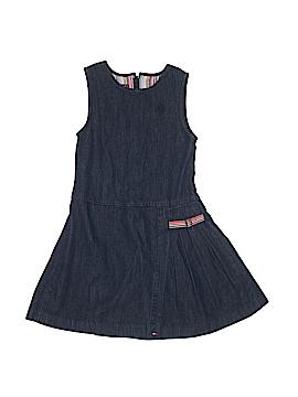 Tommy Hilfiger Dress Size 6X