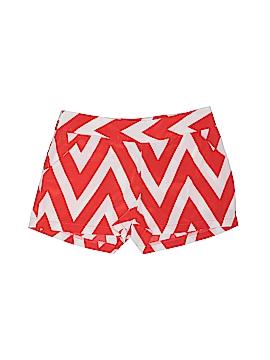 My Beloved... Shorts Size S