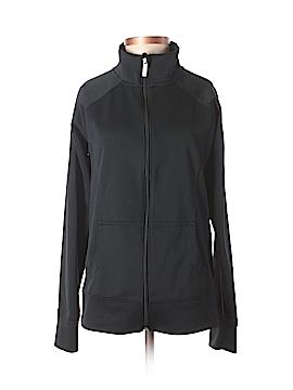 Under Armour Track Jacket Size XS (Petite)