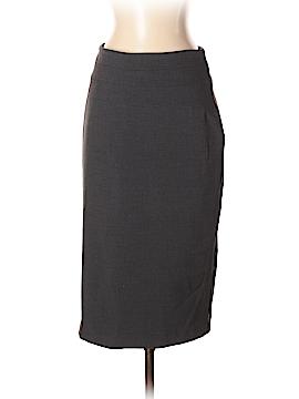 Paniz Casual Skirt Size 4