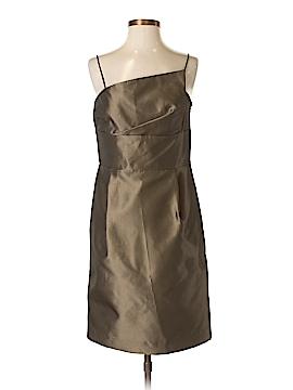 Eccoci Cocktail Dress Size 6