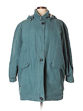 Forecaster of Boston Jacket Size XL