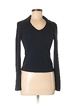 Esprit De.Corp Long Sleeve Top Size S