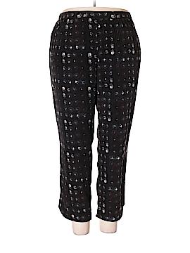 ASOS Casual Pants Size 22 (Plus)