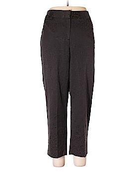 Ruby Rd. Dress Pants Size 16w