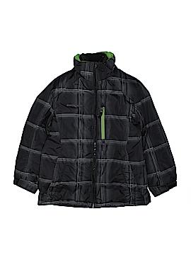 ZeroXposur Snow Jacket Size 8