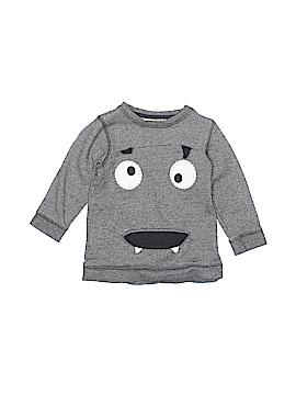 H&M Sweatshirt Size 12-18 mo