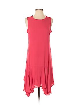 Eliza J Casual Dress Size 4