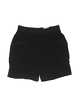 St. John Shorts Size M