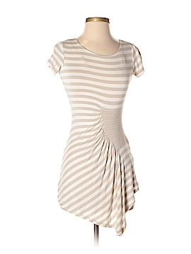 ECI Casual Dress Size XS