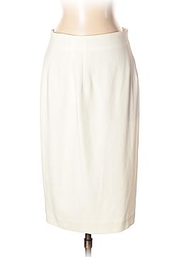 Preswick & Moore Casual Skirt Size 8