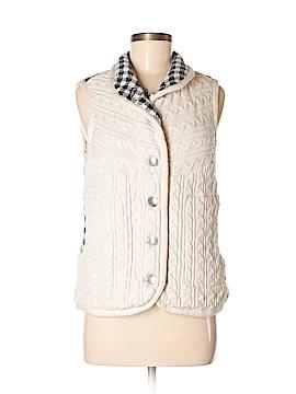 Bass Pro Shops Sweater Vest Size M