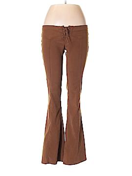 Spacegirlz Casual Pants Size 1