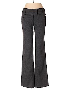 Joe B by Joe Benbasset Dress Pants Size 1X (Plus)
