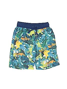 Gymboree Athletic Shorts Size 8