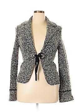 Classiques Entier Cardigan Size L