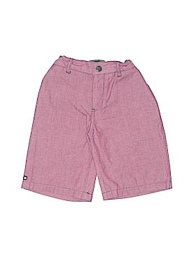 Micros Shorts Size 7