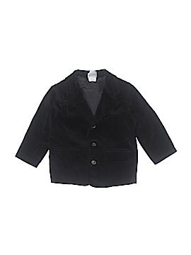 Perfectly Dressed Blazer Size 18 mo