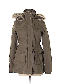 BCBGeneration Coat Size XS