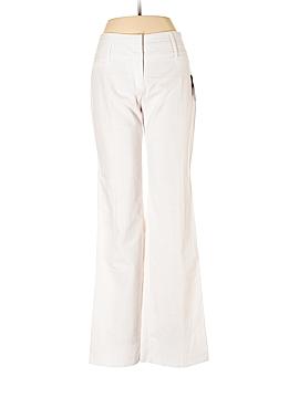 Iz Byer Casual Pants Size 5