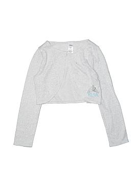 Disney Cardigan Size 6X