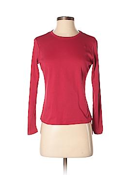 L.L.Bean Factory Store Short Sleeve T-Shirt Size XS