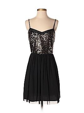 Jack. Cocktail Dress Size 2